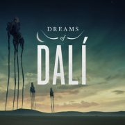 Dreams of Dalí