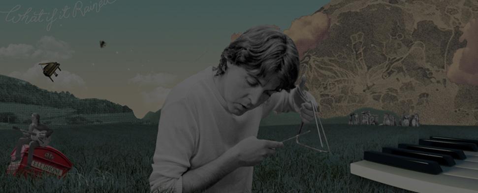 Pure McCartney VR